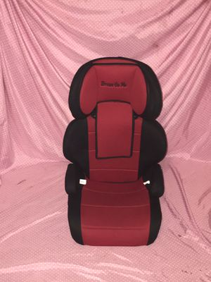 Car seat $40 for Sale in Killeen, TX