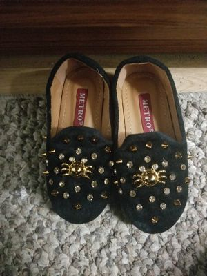 Toddler size 5 for Sale in Baltimore, MD