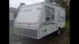 2007 Travel trailer is Live now with no reserve at RJM in Plymouth, Mi. for Sale in Taylor, MI