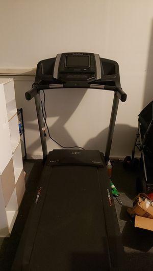 Nordictrack treadmill for Sale in Seattle, WA