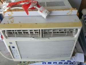 GE window AC 10000btu for Sale in North Las Vegas, NV