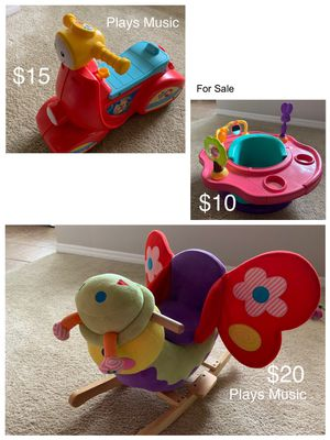 Kids Toys for Sale in Lake Mary, FL