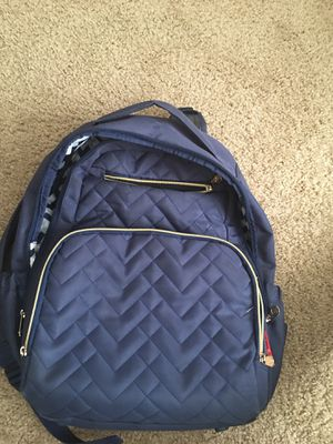 Fisher price diaper bag for Sale in Newport News, VA