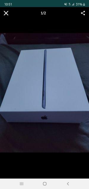 iPad 6th gen for Sale in Pompano Beach, FL