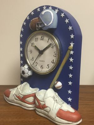 Clock for Sale in Highland Heights, OH