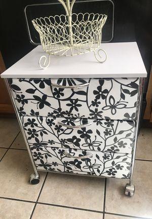 Storage drawer for Sale in Phoenix, AZ