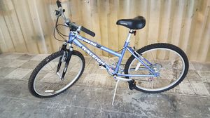 Men's and Girls Mountain Bikes for Sale in Carrollton, TX