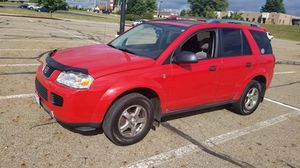 Saturn 2007 for Sale in New Franklin, OH