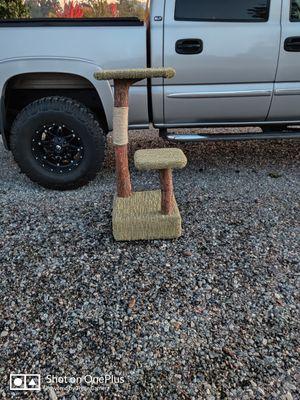 Custom built for Sale in Gresham, OR
