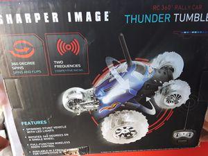 Remote control car new for Sale in El Monte, CA