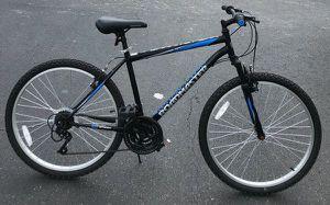"""Roadmaster 26"""" MOUNTAIN bike for Sale in Jersey City, NJ"""