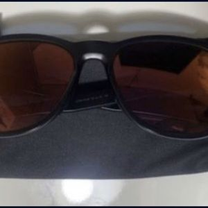 NEW Oakley Sunglasses for Sale in Costa Mesa, CA