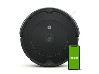 Irobot Roomba 692 Wi-Fi Connected for Sale in Palm Coast,  FL