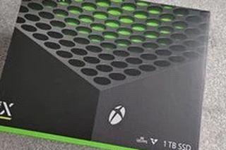 Xbox Series X for Sale in Washington,  DC