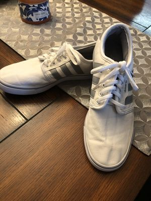 adidas for men size 7 for Sale in Bloomington, CA