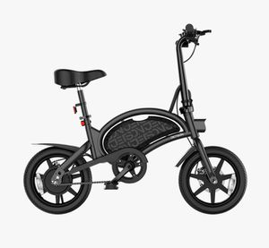 BRAND NEW* Jetson Bolt Pro Folding Electric Bike for Sale in Watchung, NJ