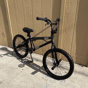 "20"" BMX Bike for Sale in Anaheim, CA"