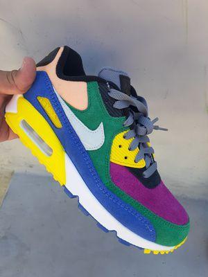 Nike Air Max 90 QS VIOTECH CD0917-300 for Sale in Chula Vista, CA