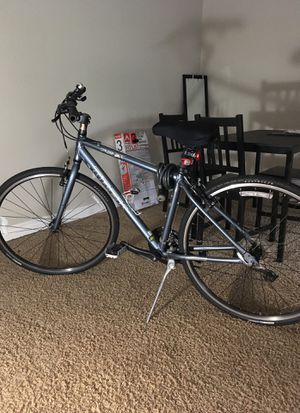 Trek 7.2 FX Bike for Sale in Portland, OR