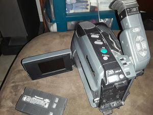 Digital Camcorder for Sale in Port St. Lucie, FL