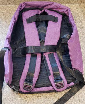 "15"" Laptop Backpack for Sale in Las Vegas, NV"