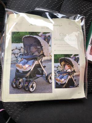 Stroller cover for Sale in Bolingbrook, IL