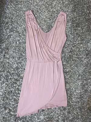 Foreign Exchange Dress for Sale in Houston, TX