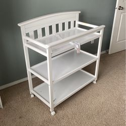 Changing Table For Sale for Sale in Vancouver,  WA