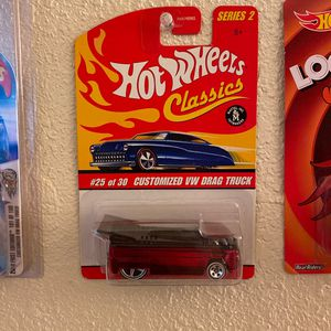 Hot Wheel for Sale in Fresno, CA