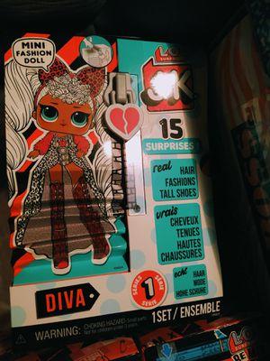 Lol 15 surprises for Sale in Albuquerque, NM