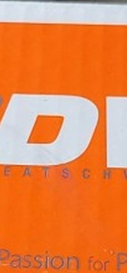 Deatschwerks 1000cc Injectors (Audi A4/VW Golf) for Sale in Vancouver,  WA