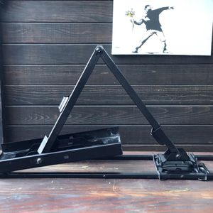 TV Wall Mount for Sale in Marina del Rey, CA