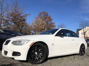 2012 BMW 335is for Sale in Sterling, VA