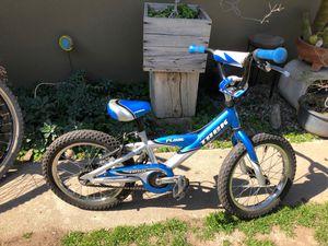 Kids Trek Bike for Sale in Fresno, CA
