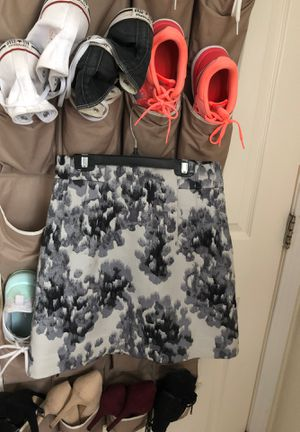 H&M skirt for Sale in Vancouver, WA