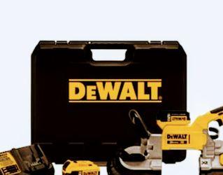 Dewalt Bandsaw for Sale in Portland,  OR