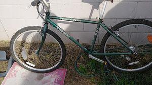 Trek mountian bike for Sale in Phillips Ranch, CA
