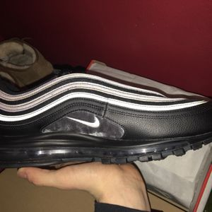 Nike AirMax 97 Size 13 for Sale in Milwaukee, WI