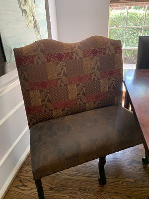 Dining bench for Sale in Spring, TX