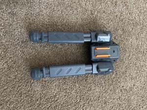Nerf gun stand for Sale in Chandler, AZ