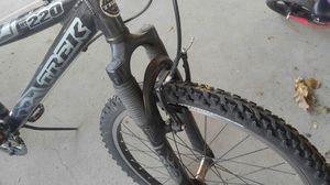 TREK 220 Mountain bike for Sale in Denver, CO
