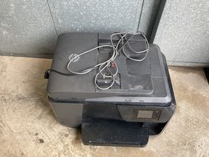 Printer for Sale in Moody, TX