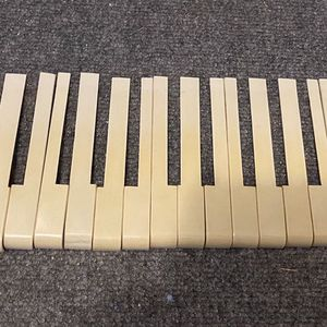Accordion Key Tops for Sale in Plainfield, IL