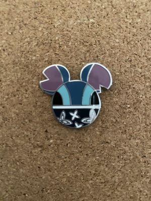 Stitch Disney Pin for Sale in El Cajon, CA
