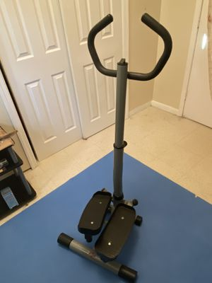 Stepper Exercise Equipment for Sale in The Bronx, NY