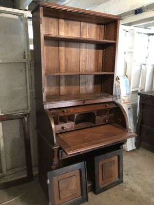Antique furniture for Sale in Millersville, MD