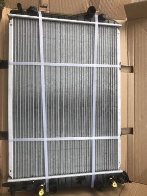 Radiator and condenser for all makes and models for Sale in Fullerton, CA