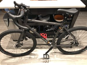 REI CO-OP ADV 3.1 Road / Light Trail Bike for Sale in Alexandria, VA