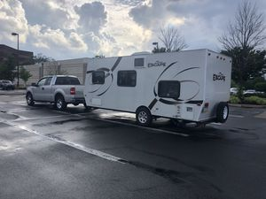 2011 Camper Escape for Sale in Philadelphia, PA