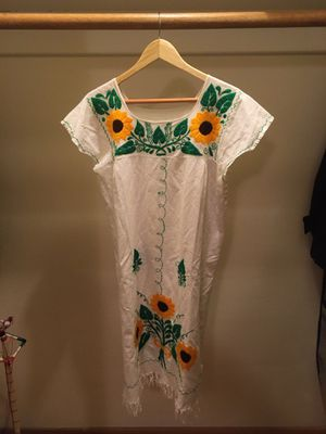 Mexican handmade traditional clothing for Sale in Seattle, WA